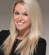 Ashley Clark, Real Estate Pro in New York, NY