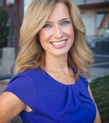 Erin Rule, Real Estate Agent in Denver, CO