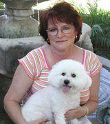 Betty Mueller, Agent in Phoenix, AZ