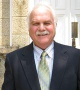 Fred Dallinger, Agent in Newport, RI