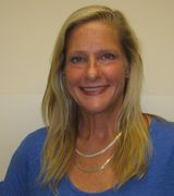 Cheryl Bessey, Agent in Absecon, NJ