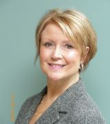 Sharon DeWerth, Agent in Westlake, OH