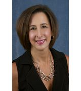 Colleen Blanchard, Agent in Norwell, MA
