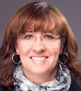 Amy Lang, Real Estate Pro in Colorado Springs, CO