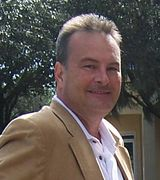 Michael Lint…, Real Estate Pro in Daytona Beach Shores,...
