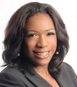 Zanthia Hastings, Agent in Charlotte, NC