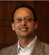 Guruprasad Prabakar, Agent in Glendale, AZ