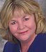 Susan Todd, Agent in North Andover, MA
