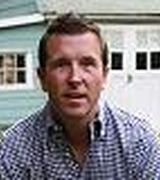 Bobby Treanor, Real Estate Agent in New York, NY