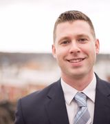 Patrick Joos, Real Estate Agent in Blue Bell, PA
