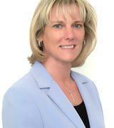 Anne-Marie Bender, Real Estate Agent in Baldwin, NY