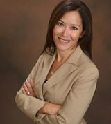 Denise Flana…, Real Estate Pro in Paradise Valley, AZ