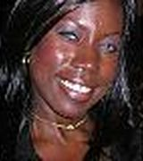 Felicia Romano, Agent in Miami Beach, FL