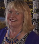 Kathy Luebcke, Real Estate Pro in Fairfield, CA