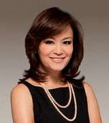 Meiling Lee, Real Estate Agent in Jersey City, NJ