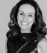 Connie Antoniou, Real Estate Agent in Barrington, IL