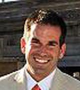 Gregg Warren, Agent in Raleigh, NC