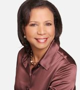 Melanie Williams, Real Estate Agent in New Rochelle, NY