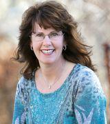 Jana Weaver, Real Estate Pro in Lees Summit, MO