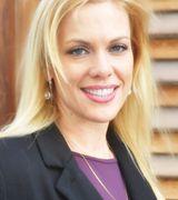 Christine Ma…, Real Estate Pro in Reseda, CA