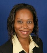 Ramona Carter, Real Estate Agent in Roswell, GA