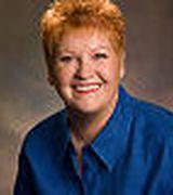 Cynthia M. Theodoros, Agent in Treasure Island, FL