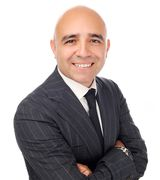 Luis Gomez, Real Estate Pro in Miami, FL