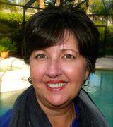 Diane Barber, Real Estate Agent in Citrus Park, FL