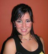 Roxana Quint…, Real Estate Pro in Miami, FL