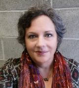 Sharon Aly, Real Estate Pro in Eugene, OR