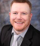K. Brian  Jones, Real Estate Agent in Albany, OR
