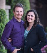 Cristy and G…, Real Estate Pro in Placerville, CA