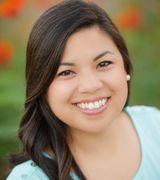 Victoria Lem, Real Estate Agent in Tucson, AZ