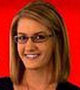 Kelsie Keleher, Agent in Auburn, KS