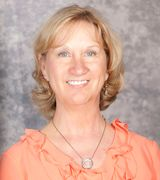 Cathy Simmons, Agent in collegeville, PA