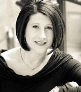 Lisa Rehmel, Real Estate Pro in Lexington, KY