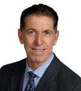 Sam Patterson, Real Estate Agent in Boynton Beach, FL