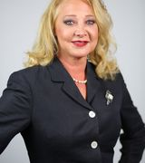 Cheryl Hilty…, Real Estate Pro in Mount Dora, FL