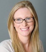 Shayna Padden, Real Estate Agent in Sandown, NH