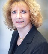Barbara Kessler, Agent in Southington, CT