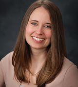 Gina Fechheimer, Real Estate Agent in Winnetka, IL