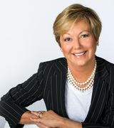 Anne Killeen, Agent in Potomac, MD