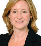 Kristen Hart, Agent in Andover, MA