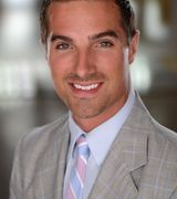 Shaun Anders, Real Estate Pro in New York, NY