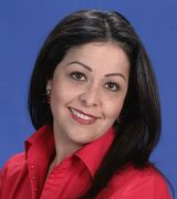 Issa Jordan, Agent in Jackson, NJ