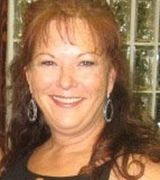 Cindy Marx, Real Estate Pro in League City, TX