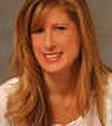 Amy Blackman, Agent in Hollywood, FL