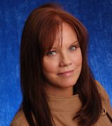 Margaret Mat…, Real Estate Pro in Locust Valley, NY