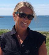 suzanne lucas, Real Estate Agent in Brick, NJ