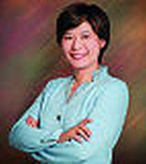 Vivian Wang, Agent in Cupertino, CA